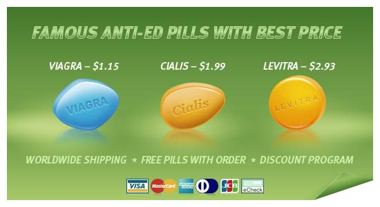cheap viagra cialis tablets